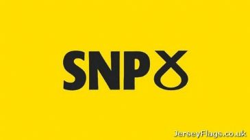 Scottish National Party  (SNP) (Scotland)